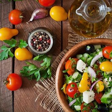 Consumir alimentos orgânicos vai além de ingerir legumes, frutas e verduras sem agrotóxicos. Saiba mais!