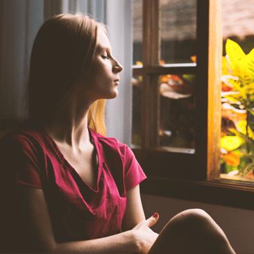 Como evitar o estresse no ambiente de trabalho?