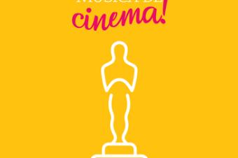 Músicas consagradas pelo Oscar na sua Playlist de Janeiro!