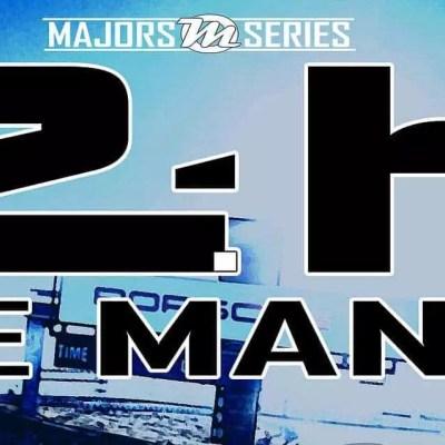 Lemans Major Series