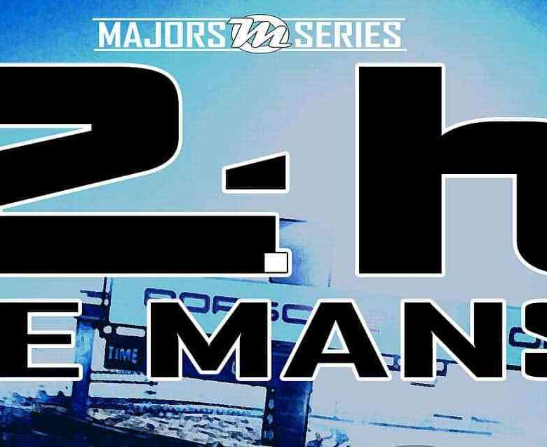 Lemans Major Series