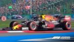 F1 2020 actualización 1.16