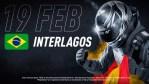 Campeonato de España de Gran Turismo Ronda 2