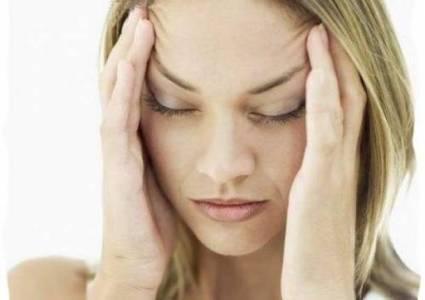 Ansiedad y Depresión, como puede ayudarte el Yoga