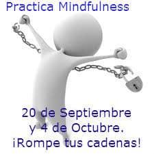 Introducción al Mindfulness en Vigo - 2ª Edición