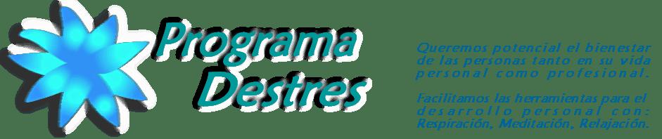 Hablando de estrés