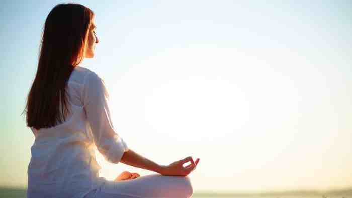 yoga-patrimonio-humanidad-unesco