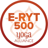 Registro Yoga Alliance E-RYT500-victoria-ambros