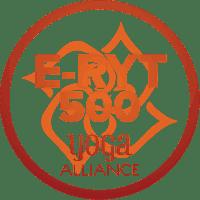 Registro Yoga Alliance E-RYT500-victoria-ambros
