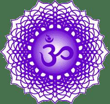Beneficios del yoga conexión mente cuerpo.