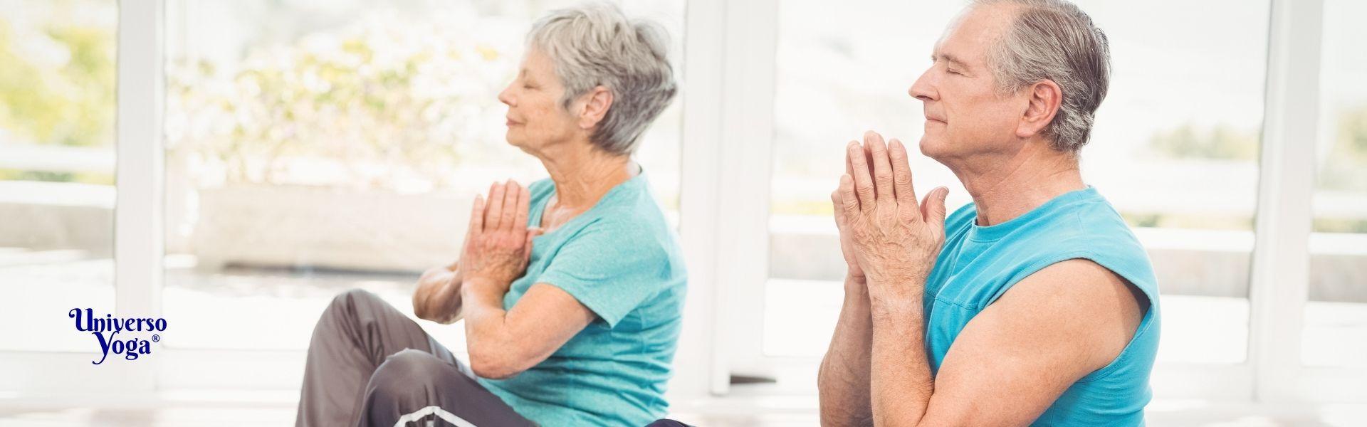 qué es yoga y para qué sirve 5