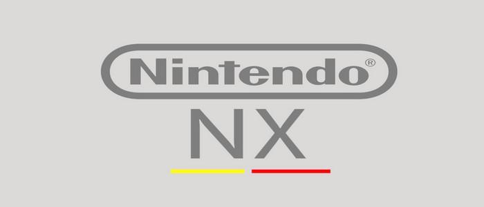 Nintendo NX no usaría arquitectura x86 según Emily Rogers