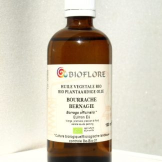 Bourrache-huile-vegetale-bio-borrago-officinalis-100-ml-bioflore
