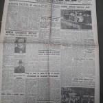 Ziarul Universul 26 mai 1945