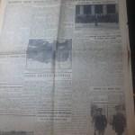 ziarul universul 24 iunie 1942-maresalul antonescu la maresalul von bock