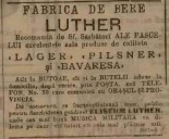Luther2