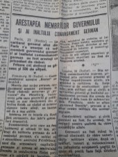 Ziarul Universul 26 mai 1945 5