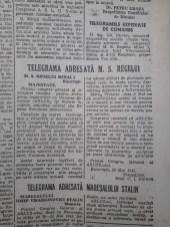 Ziarul Universul 26 mai 1945 6