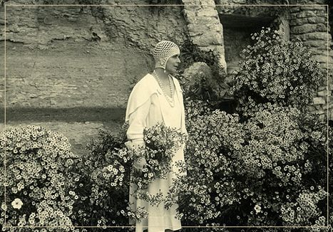 regina-maria-balcic