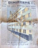 ziarul dimineata