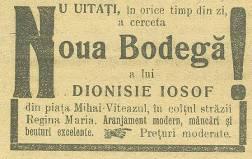 1921-anunt-bodega