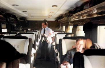 11 iulie 1937, trenul Malaxa 1001-1002 Bălan 2