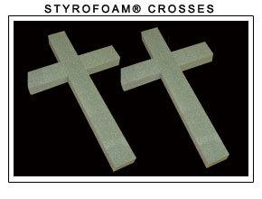 STYROFOAM Brand Foam Craft Products  Universal Foam
