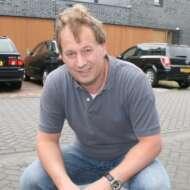 Profile picture Paul Koldijk