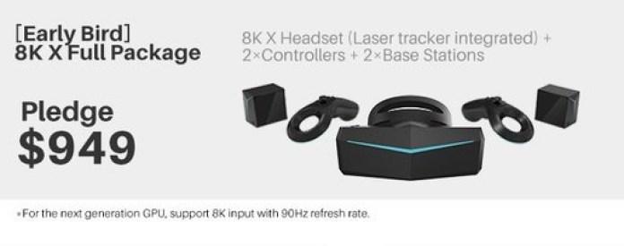 Pimax-8K-prix4