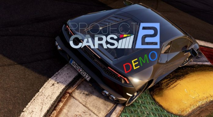 project cars 2 demo vr