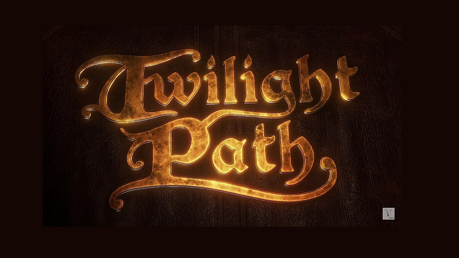 Twilight Path VR