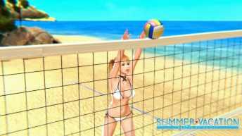 summer-vacation-03-vr