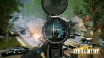 zero-caliber-vr-01