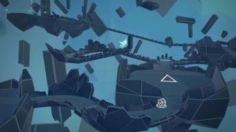 arcas-path-vr-01
