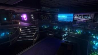 the-station-vr-1