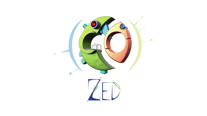 ZED VR