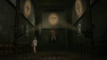 Last-Labyrinth-02-vr