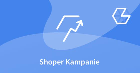 Shoper Kampanie