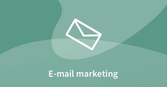 E-mail marketing – początkujący