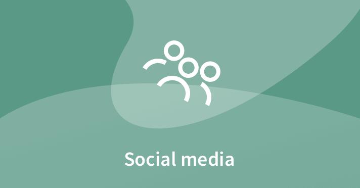 Social media – początkujący