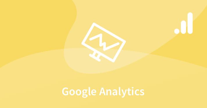Google Analytics – średniozaawansowany
