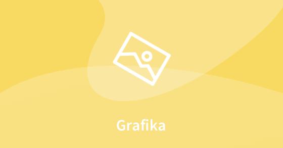 Grafika – średniozaawansowany