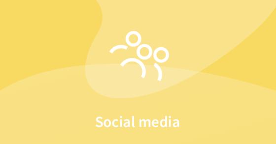 Social media – średniozaawansowany