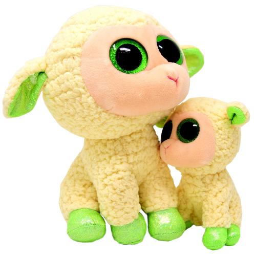 produkt testowy: owca