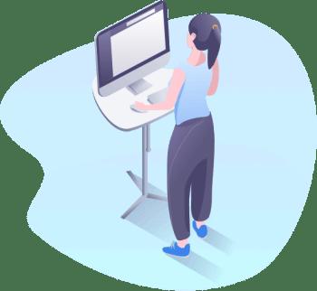 Darmowe warsztaty online o e-commerce