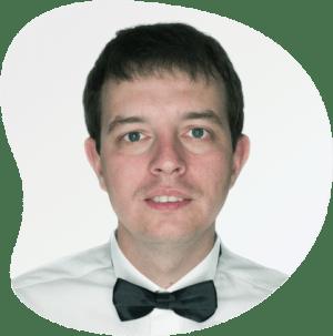 Damian Śliwa – Shoper