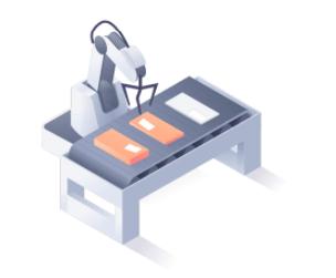 Shoper Kampanie - robot