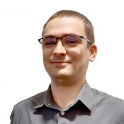 Piotr Siebielec, WebCoders