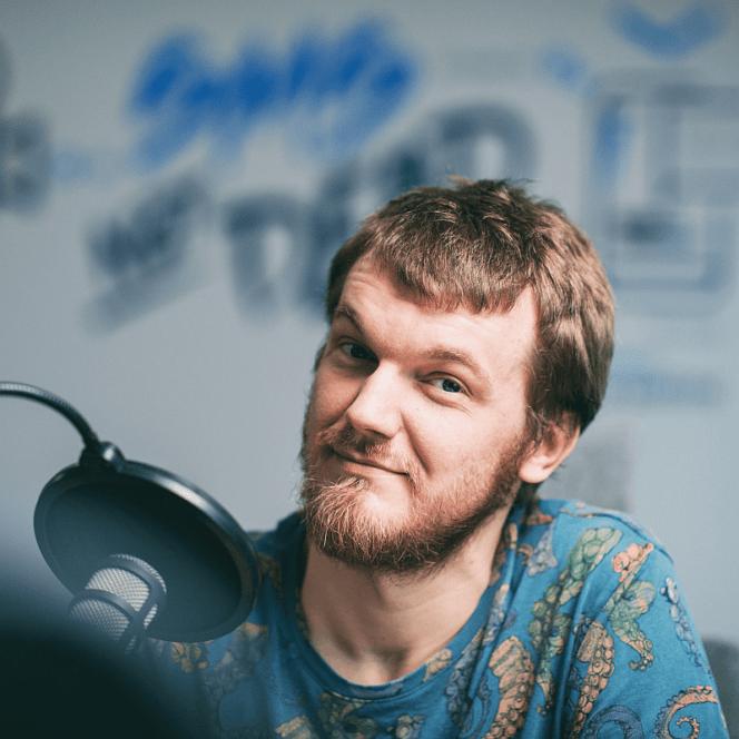 Michał Kuliś SMS API