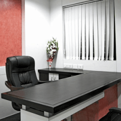 Chairs In Bulk Hammock Lounge Chair Bank & Financial Institutions – Uniworth Furniture